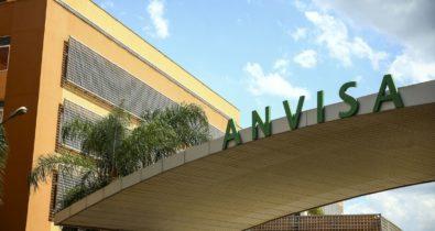Anvisa nega autorização de uso emergencial do Avifavir para covid-19