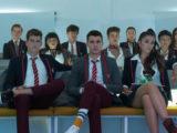 Estreia da 4ª temporada de Elite faz web ficar eufórica; veja reações