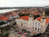 Nosso Centro: Governo do Estado lança novo edital do programa Adote um Casarão
