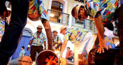Tambor de Crioula é revalidado como Patrimônio Cultural do Brasil