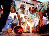 Dia Nacional do Tambor de Crioula foi criado há 14 anos