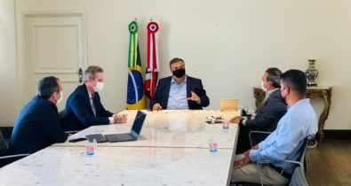 Governo do Maranhão lança segunda etapa do programa Empresa Fácil