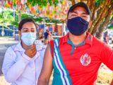 Brasileiros são os que mais valorizam vacinação, diz estudo