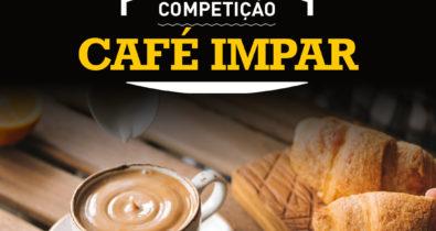 Votação oficial: Café Impar