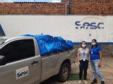 SESC recicla resíduos por meio do Projeto E+ Reciclagem