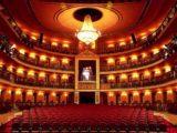 Teatro Arthur Azevedo celebra 204 anos com programação online durante o mês de junho