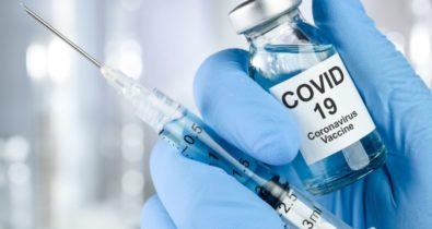 OMS: reconhecimento de vacinas para viajantes deve ser uniformizado