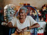 Conheça o projeto que ajuda pessoas que perderam sua renda pela falta das festas juninas