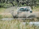 Maranhão Rally abre inscrições para 2ª Etapa do Campeonato de Regularidade