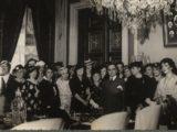 Museu Nacional recupera imagens do Fundo Bertha Lutz