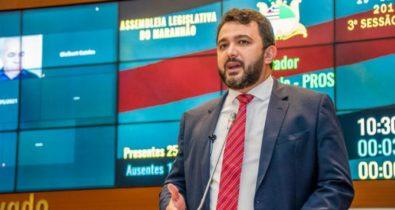 Yglésio apresenta PL de Estatuto da Desburocratização