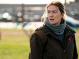 Confira 5 títulos imperdíveis para assistir no HBO Max