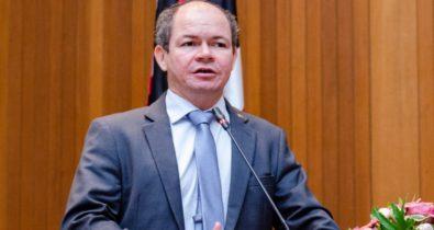 Rafael Leitoa é removido de grupo dos membros do Diretório do PDT no Maranhão