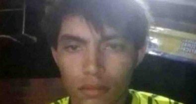 Policiais são afastados após matarem maranhense que enalteceu Lázaro em rede social