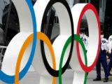 Covid-19: Vila Olímpica é segura e casos eram esperados, diz McCloskey
