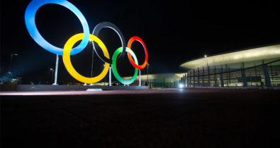 """Olimpíada sem público é opção """"menos arriscada"""", dizem especialistas"""