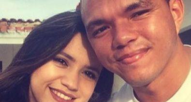 Soldado acusado de matar ex-companheira é reintegrado ao quadro da PM