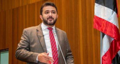 Projeto de Lei aprovado pela Assembleia Legislativa reconhece os portadores de fibromialgia como pessoas com deficiência, no Maranhão