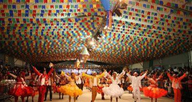A origem e a história das festas juninas