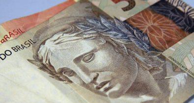 Atividade econômica tem queda de 0,43% em maio, diz Banco Central