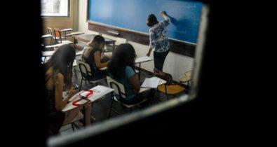 Matrículas em cursos superiores crescem 1,8% no país em 2019