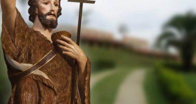 São João Batista, a história do profeta que deu origem às tradições juninas