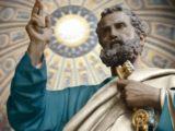 Devoção: Dia de São Pedro é hoje