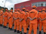 Prefeitura abre processo seletivo para contratação de 50 bombeiros civis em São Luís