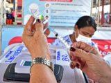 Terceira etapa da vacinação contra a Influenza é iniciada nesta quarta-feira