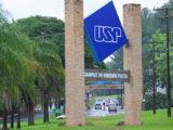 USP anuncia vagas para Transferência Externa