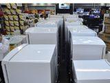 Segundo o Serasa, vendas no comércio crescem 10,1% no primeiro semestre