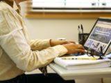 11% dos trabalhadores realizaram home office ao longo de 2020, segundo Ipea