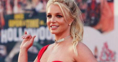 Britney Spears desabafa e diz que não voltará aos palcos sob tutela do pai