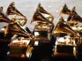 Grammy Latino adiciona 'Funk brasileiro' às categorias de premiação