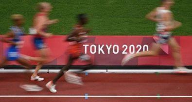 Confira os destaques da programação deste sábado das Olimpíadas