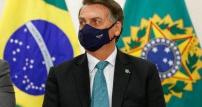 Bolsonaro diz não ter provas sobre fraude nas eleições, apenas indícios