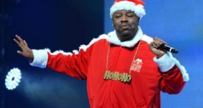 Rapper americano Biz Markie morre aos 57 anos