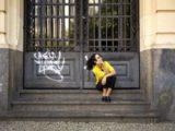 Em novo álbum, Marisa Monte apresenta gentileza e esperança