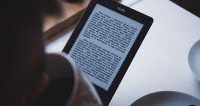 Amazon anuncia o Prêmio Geek de Literatura em parceria com editora