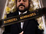 Gabriel O Pensador reflete sobre a pandemia em 'Patriota comunista'
