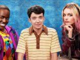 "Netflix divulga teaser da terceira temporada de 'Sex education"""