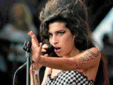 MTV e Paramount+ anunciam documentário sobre a cantora Amy Winehouse