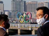 Olimpíada não terá público após Tóquio declarar estado de emergência