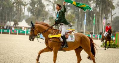 Conheça os maranhenses que irão para os Jogos Olímpicos