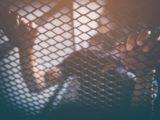 Dia Mundial contra o Tráfico de Pessoas: maioria das vítimas são pessoas negras, mostra relatório