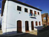 Viana ganha nesta quinta novo espaço dedicado à cultura