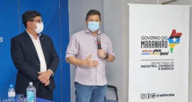 Governo traz Banco de Brasília para apresentar oportunidades de crédito no Maranhão