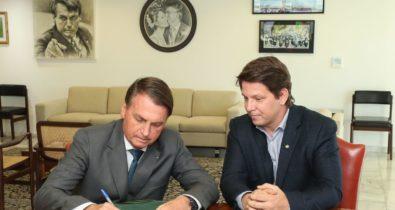 Governo publica decreto que regulamenta a Lei Rouanet