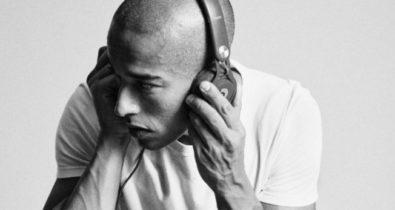 História da música preta ganha oficina voltada para artistas e DJs