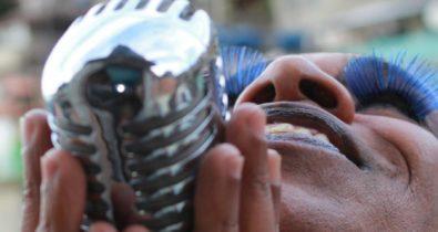 Cinema e diversidade marcam a terceira edição da Mostra Quelly